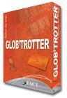 Gestion des temps - Glob'Trotter