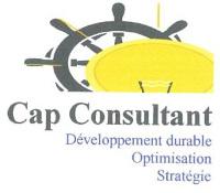logo_cap_consultant