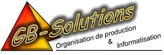 logo_gbsolutions