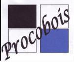 logo_procobois